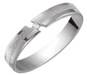 Alliance-or-blanc-diamant