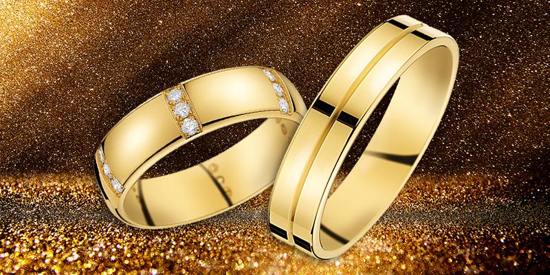 4696d9883 L'Alliancier vous informe : tout ce que vous devez savoir sur l'or
