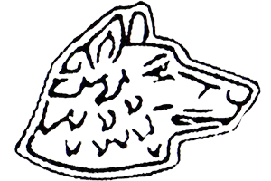 poincon bijou platine Alliancier