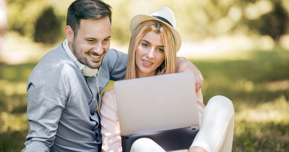 achat d'alliances en ligne