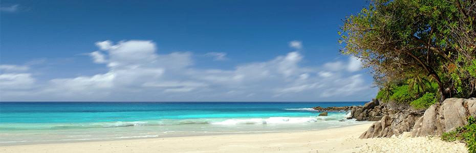 Se marier à l' étranger : Les seychelles