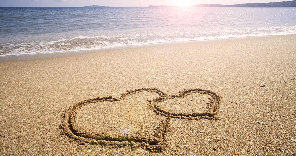3 secrets pour faire durer votre amour éternellement (et vos alliances aussi !)