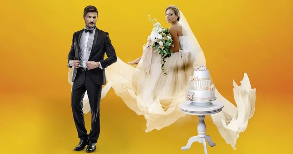 Salons du Mariage : y aller (ou pas) ?