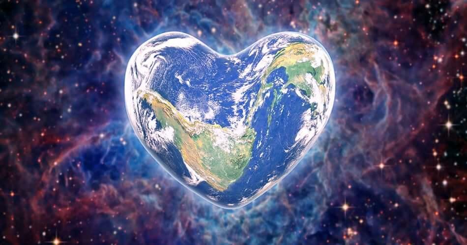 Saint Valentin 2018 : l'amour dans tous ses «États»